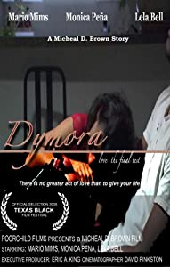 Movie downloads online Dymora by none [flv]