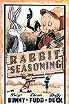 Rabbit Seasoning (1952)