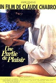 Primary photo for Pleasure Party