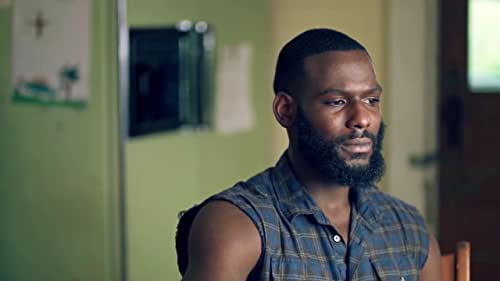Queen Sugar: Darla and Ralph Angel Have a Heart-to-Heart