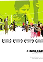 A Zancadas