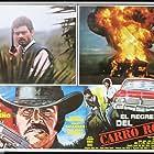 El regreso del carro rojo (1984)