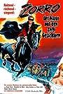 Il segno di Zorro (1963)