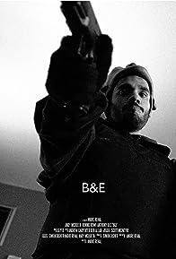 Primary photo for B&E