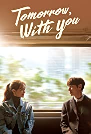 Tomorrow with You Poster