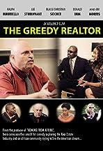The Greedy Realtor