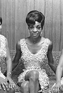 Martha & The Vandellas Picture