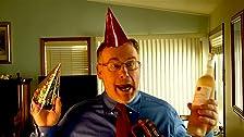¿Feliz cumpleaños?