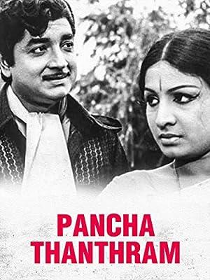 Pancha Thanthram movie, song and  lyrics
