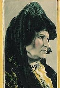 Primary photo for Rosa Rosanova