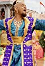 Will Smith: Prince Ali