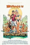 meatballs 2 1984 movie