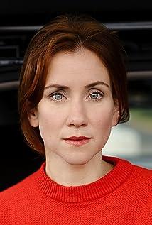 Lena Dörrie Picture