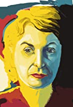 Primary image for What She Said: The Art of Pauline Kael