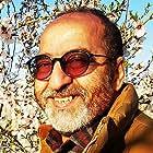 Rasool Honarmand in The Death Story of Sohrab (2017)