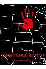 Heartland Horror