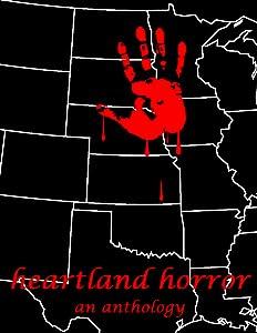 Video película nueva descarga Heartland Horror [480x800] [h264] [1920x1200]