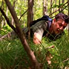 John Migliore in Creature from Cannibal Creek (2019).