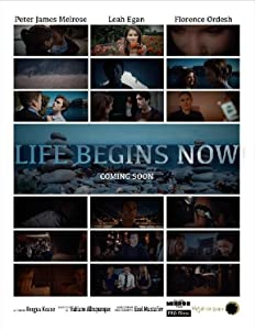 Must watch french movies Life Begins Now by none [480x320]