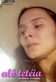 Alô Tetéia (1978)