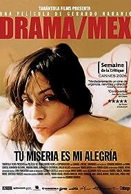 Diana García in Drama/Mex (2006)