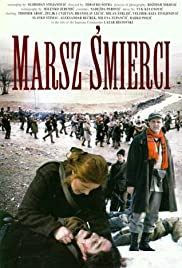 Igmanski mars Poster