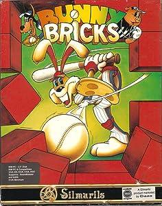 Watch italian movies Bunny Bricks [BluRay]