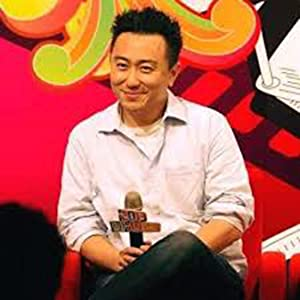 Best website to download english movie subtitles Interview with Playwright Weiko Lin [720