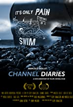 Channel Diaries