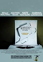 Forgotten Writers Club