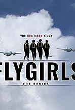 FlyGirls the Series