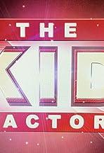 KidFactor
