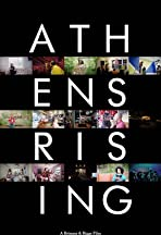 Athens Rising: The Sicyon Project: Volume One