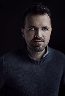 Morten Højbjerg Picture