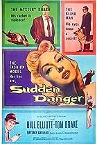 Sudden Danger
