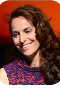 Primary photo for Christina Cannarella