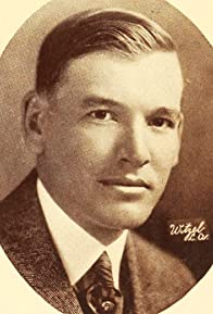 Primary photo for James W. Horne