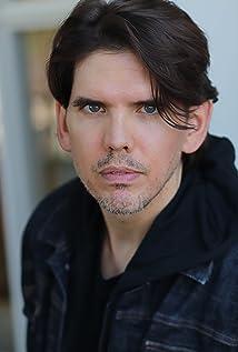 Matt O'Neill Picture