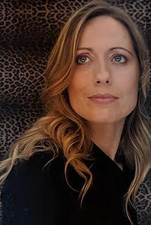 Xandra Van Welden Picture