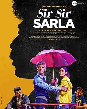Sir Sir Sarla movie, song and  lyrics