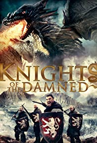 Primary photo for Knights of the Damned