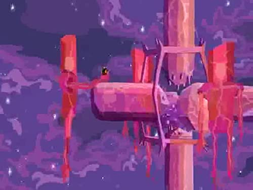 Adventure Time: Premiere Clip