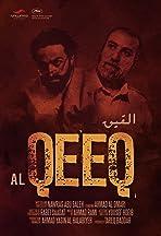 AlQeeq