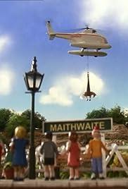 Download Filme Flying Horse Torrent 2021 Qualidade Hd