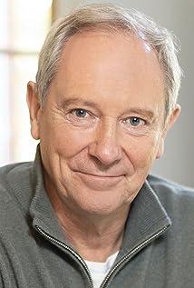 Robin Kermode Picture