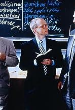Ein unmöglicher Lehrer