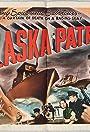 Alaska Patrol