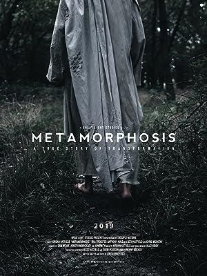 مشاهدة فيلم Metamorphosis 2019 مترجم أونلاين مترجم