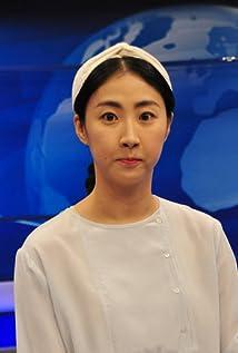Jingjing Bao Picture