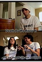 Death as We Know It